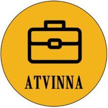 ativnna 1