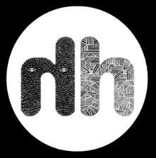 HH-221px-svart-trans-1