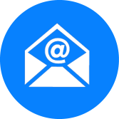 icon_email_mkt.png